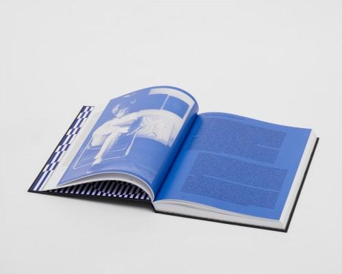 Milan Dobeš – Grafika 1962–2017 | Monografie | (3.2. 21 10:39:14)