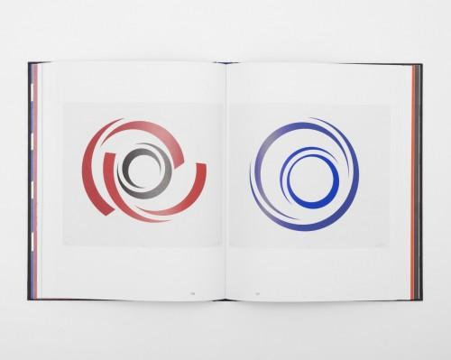 Milan Dobeš – Grafika 1962–2017 | Monografie | (3.2. 21 10:39:24)