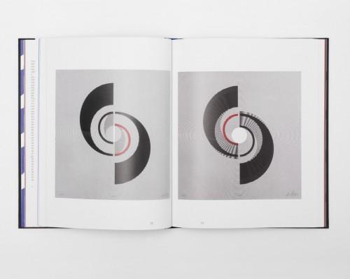 Milan Dobeš – Grafika 1962–2017 | Monografie | (3.2. 21 10:39:26)
