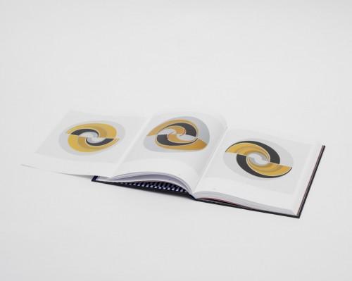 Milan Dobeš – Grafika 1962–2017 | Monografie | (3.2. 21 10:39:09)