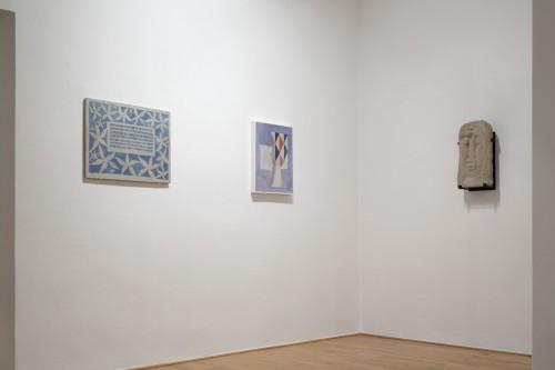 Výstava | Václav Boštík 100 | 23. 11. 2013 –  26. 1. 2014 | (3.12. 17 16:36:29)