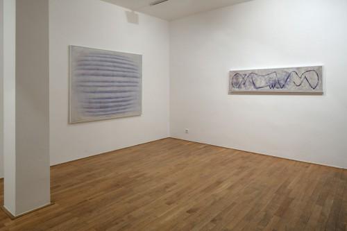 Výstava | Václav Boštík 100 | 23. 11. 2013 –  26. 1. 2014 | (3.12. 17 16:36:19)