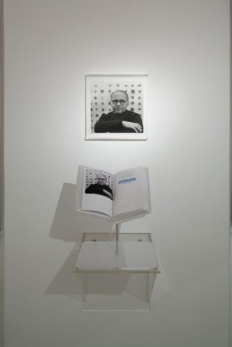 Výstava | Václav Boštík 100 | 23. 11. 2013 –  26. 1. 2014 | (3.12. 17 16:36:17)