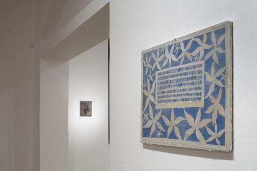 Výstava | Václav Boštík 100 | 23. 11. 2013 –  26. 1. 2014 | (3.12. 17 16:36:31)