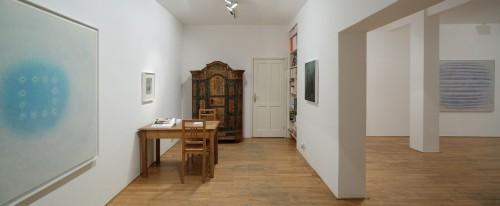 Výstava | Václav Boštík 100 (3.12. 17 16:36:22)