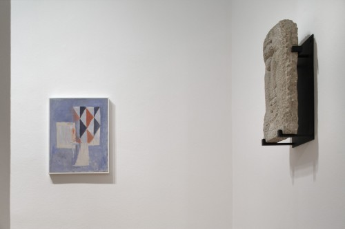 Výstava | Václav Boštík 100 | 23. 11. 2013 –  26. 1. 2014 | (3.12. 17 16:36:16)