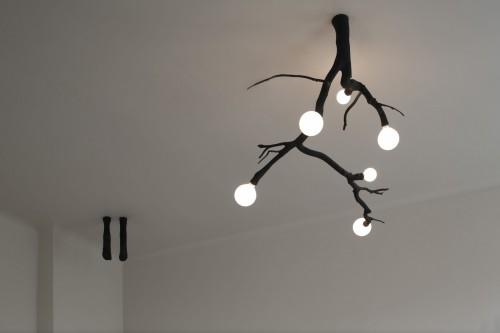 Výstava | Krištof Kintera – Stav bez tíže | 10. 10. –  3. 11. 2013 | (3.12. 17 16:40:11)