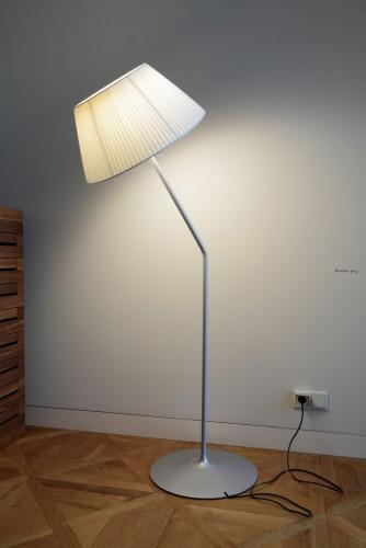 Výstava | Krištof Kintera – Stav bez tíže | 10. 10. –  3. 11. 2013 | (3.12. 17 16:40:25)