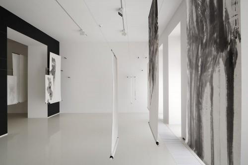Exhibition | Federico Díaz 2013 | 20. 2. –  11. 5. 2013 | (3.8. 20 15:11:58)
