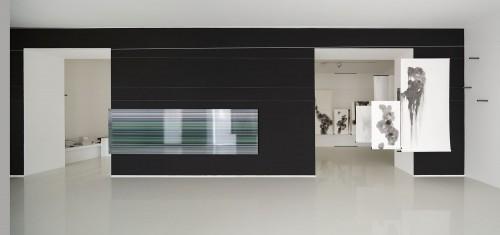 Exhibition | Federico Díaz 2013 | 20. 2. –  11. 5. 2013 | (3.8. 20 15:11:57)