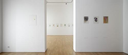 Výstava | Jiří Kovanda – Žihadlo | 19. 9. –  20. 10. 2012 | (4.12. 17 06:12:52)