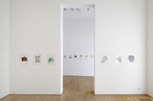 Výstava | Jiří Kovanda – Žihadlo | 19. 9. –  20. 10. 2012 | (4.12. 17 06:12:49)