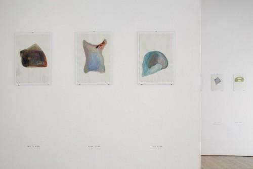 Výstava | Jiří Kovanda – Žihadlo | 19. 9. –  20. 10. 2012 | (4.12. 17 06:12:51)