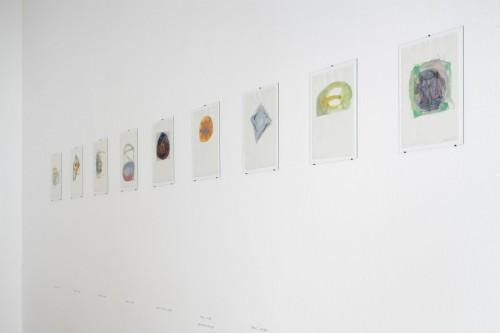 Výstava | Jiří Kovanda – Žihadlo | 19. 9. –  20. 10. 2012 | (4.12. 17 06:12:56)