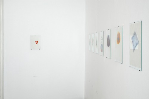 Výstava | Jiří Kovanda – Žihadlo | 19. 9. –  20. 10. 2012 | (4.12. 17 06:12:50)