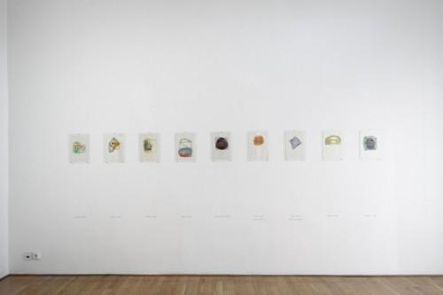 Výstava | Jiří Kovanda – Žihadlo | 19. 9. –  20. 10. 2012 | (4.12. 17 06:12:48)