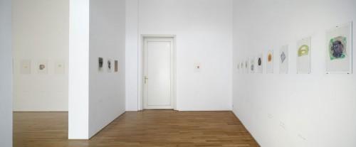 Exhibition | Jiří Kovanda: Stinger | 19. 9. –  20. 10. 2012 | (4.12. 17 06:12:46)