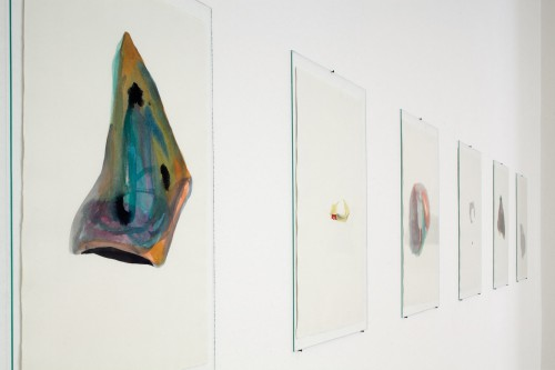 Výstava | Jiří Kovanda – Žihadlo | 19. 9. –  20. 10. 2012 | (4.12. 17 06:12:53)