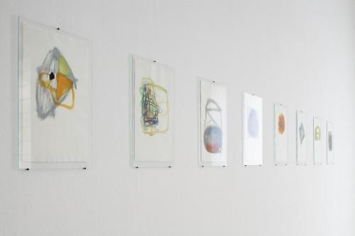 Výstava | Jiří Kovanda – Žihadlo | 19. 9. –  20. 10. 2012 | (4.12. 17 06:12:55)
