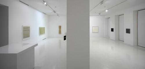 Výstava | Milan Mölzer – Krátká cesta | 6. 9. –  20. 10. 2012 | (4.12. 17 06:17:27)