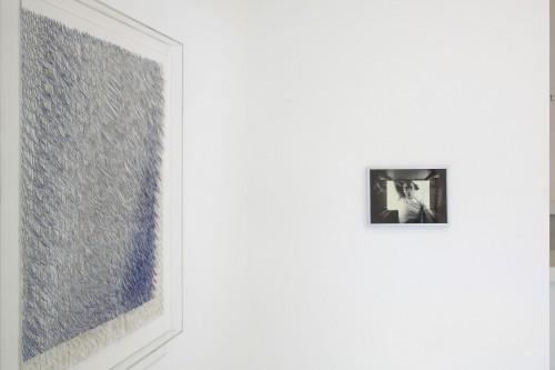 Exhibition | The Brief Journey of Milan Mölzer | 6. 9. –  20. 10. 2012 | (4.12. 17 06:17:32)