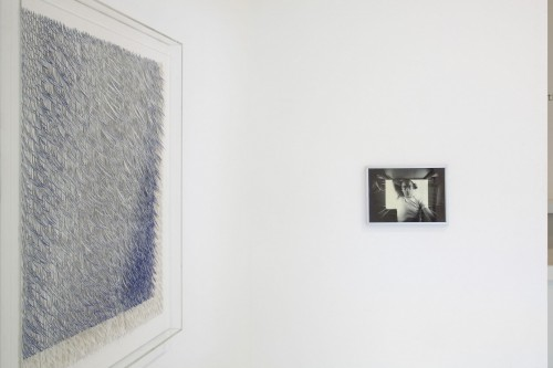 Výstava | Milan Mölzer – Krátká cesta | 6. 9. –  20. 10. 2012 | (4.12. 17 06:17:32)