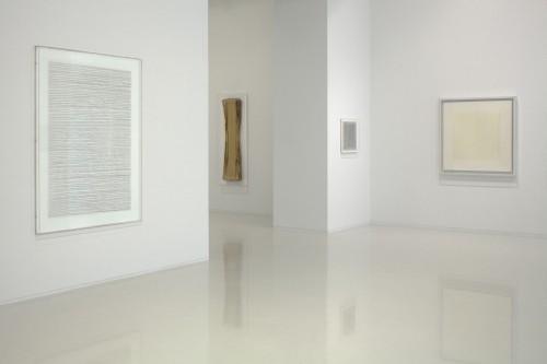 Výstava | Milan Mölzer – Krátká cesta | 6. 9. –  20. 10. 2012 | (4.12. 17 06:17:30)