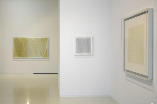 Výstava | Milan Mölzer – Krátká cesta | 6. 9. –  20. 10. 2012 | (4.12. 17 06:17:24)
