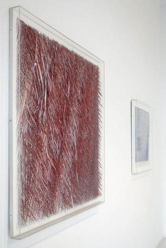 Výstava | Milan Mölzer – Krátká cesta | 6. 9. –  20. 10. 2012 | (4.12. 17 06:17:31)