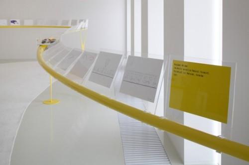 Exhibition | Jan Kaplický: Future Systems | 18. 6. –  1. 9. 2012 | (18.2. 20 13:01:55)