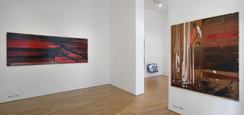 Výstava | Vladimír Kopecký 80 – Malba 1988–2012 | 23. 5. –  28. 7. 2012 | (4.12. 17 06:34:52)