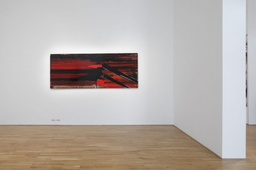 Výstava | Vladimír Kopecký 80 – Malba 1988–2012 | 23. 5. –  28. 7. 2012 | (4.12. 17 06:34:53)