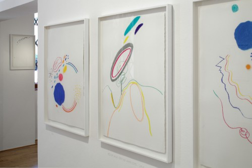 Exhibition | Karel Malich: The Spiritual Spa | 21. 4. –  2. 6. 2012 | (4.12. 17 06:38:09)