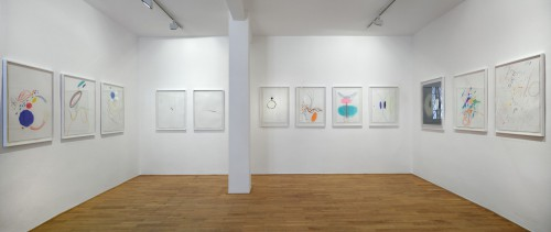 Exhibition | Karel Malich: The Spiritual Spa | 21. 4. –  2. 6. 2012 | (4.12. 17 06:38:01)