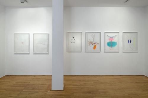 Exhibition | Karel Malich: The Spiritual Spa | 21. 4. –  2. 6. 2012 | (4.12. 17 06:38:00)