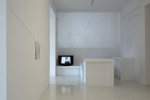 Výstava | Stanislav Kolíbal — Tehdy a Teď (4.12. 17 06:49:29)