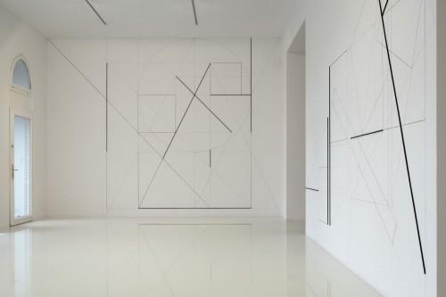 Výstava | Stanislav Kolíbal — Tehdy a Teď (4.12. 17 06:49:20)