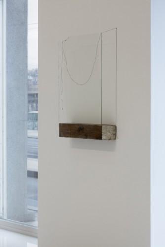 Výstava | Stanislav Kolíbal – Tehdy a Teď (4.12. 17 06:49:27)