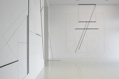 Výstava | Stanislav Kolíbal — Tehdy a Teď (4.12. 17 06:49:14)