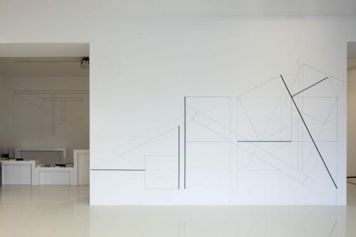 Výstava | Stanislav Kolíbal — Tehdy a Teď (4.12. 17 06:49:16)