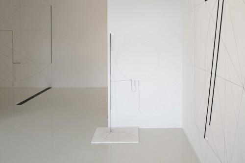 Výstava | Stanislav Kolíbal – Tehdy a Teď (4.12. 17 06:49:19)