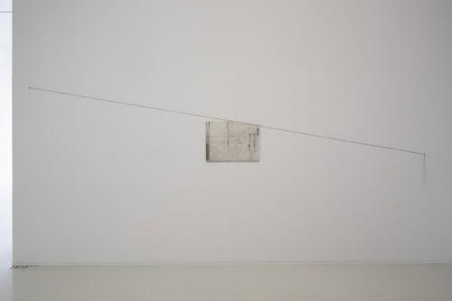 Výstava | Stanislav Kolíbal — Tehdy a Teď (4.12. 17 06:49:18)