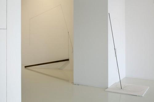 Výstava | Stanislav Kolíbal — Tehdy a Teď (4.12. 17 06:49:22)