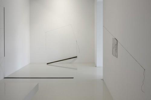 Výstava | Stanislav Kolíbal – Tehdy a Teď (4.12. 17 06:49:30)