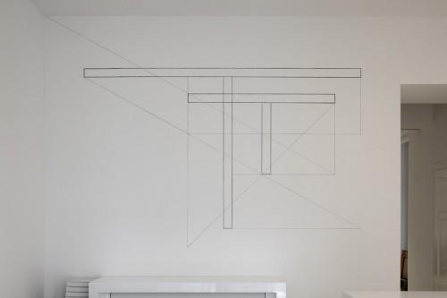 Výstava | Stanislav Kolíbal — Tehdy a Teď (4.12. 17 06:49:24)