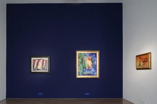 Výstava | 24 karátů | 10. 12. –  31. 12. 2011 | (4.12. 17 06:55:06)