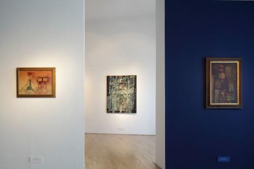 Výstava | 24 karátů | 10. 12. –  31. 12. 2011 | (4.12. 17 06:55:14)