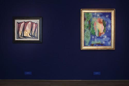 Výstava | 24 karátů | 10. 12. –  31. 12. 2011 | (4.12. 17 06:55:15)