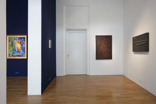 Výstava | 24 karátů | 10. 12. –  31. 12. 2011 | (4.12. 17 06:55:11)