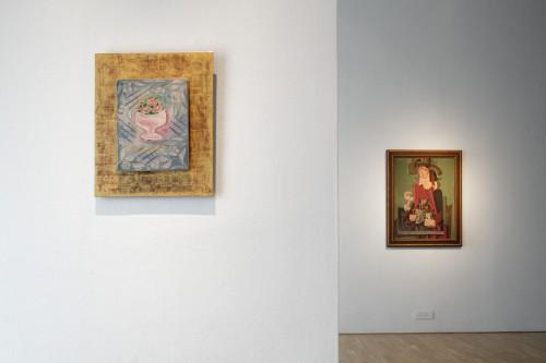 Výstava | 24 karátů | 10. 12. –  31. 12. 2011 | (4.12. 17 06:55:07)